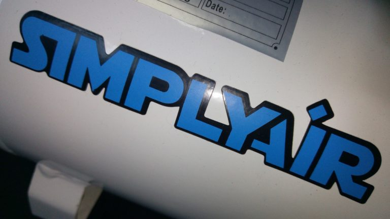 symplyairdecal