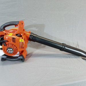 bladblazer 26cc