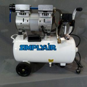 SimplyAir 245501