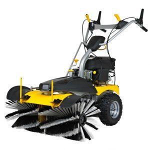smart-sweep-800