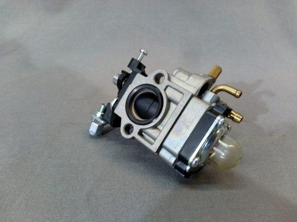 15mm carburateur
