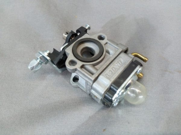 carburateur 10mm